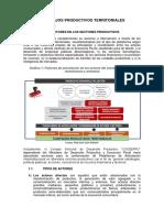 COMISION COMPLEJOS PRODUCTIVOS 2018.docx