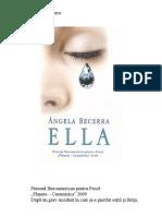 Angela Becerra - Ella.doc