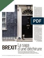 MondeBrexit - 2019-03-31.pdf