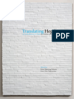 Translating Hegel.pdf