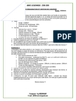 DEVOIR  DE OGC.pdf