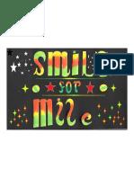 Smile 3.0-Converted - Copia
