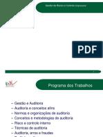 Gestão de Riscos e Controlo Empresarial UAL.ppt