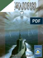 Namor - As Profundezas # 01.PDF