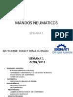 Semana 01 Alumno Francy Poma-3