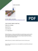 ADAPTACION CURRICULAR ALUMNO CON AUTISMO.docx