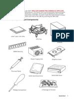 7B17v1.0(G52-7B171X1)(MPG Z390 GAMING PRO CARBON_MPG Z390 GAMING PRO CARBON AC).pdf