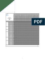 c&e paGE.pdf