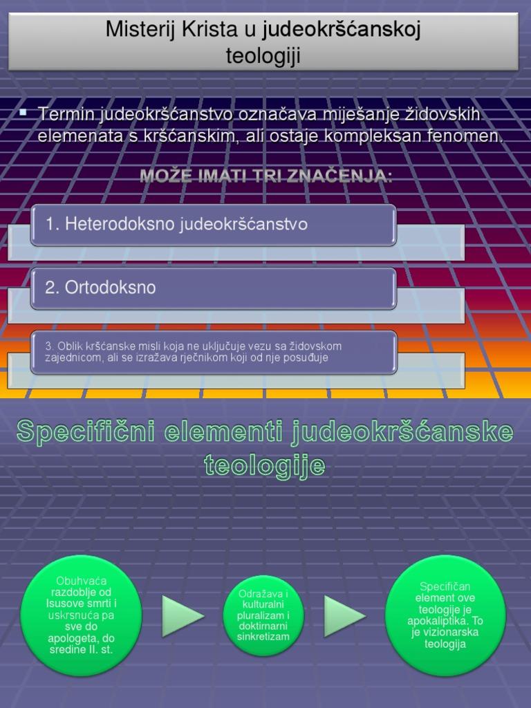 stranica za upoznavanje u Armeniji