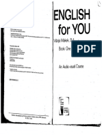 English gor you 1.pdf