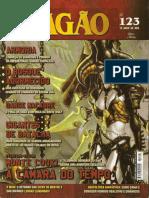 Dragão Brasil 123 - Editora Melody.pdf