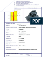Lembar Deskripsi Mineral KALKOSIT.docx