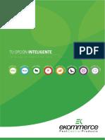 CATALOGO EKOMMERCE 2014- (1).pdf