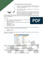 MarcoOpciones-ActivarCampos.pdf