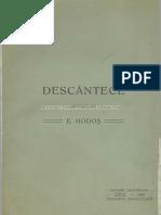 BCUCLUJ_FG_134139_1912_003descantece.pdf