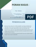laporan ksus tiara kh.pptx