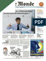 Le Monde du Jeudi 2 Juillet 2015.pdf