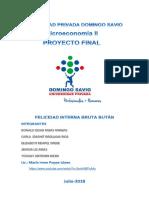 PROYECTO FINAL DE FELICIDAD INTERNA BRUTA.docx