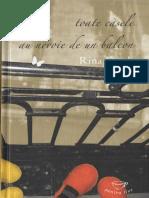 Rina Frank- Toate casele au nevoie de un balcon.pdf