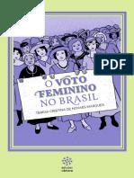 Autor desconhecido - voto_feminino_marquespdf.pdf