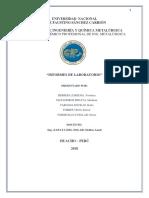 insertar-graficos-de-matmoros-y-corregir-leyes-de-oliver (1).docx