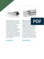 Leading UK manufacturer.docx