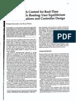 J_DTR_Fuzzy.pdf