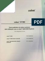 COBAS CT e NG.pdf