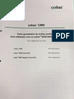 COBAS CMV.pdf