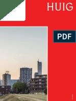 HUIG_issuu_2019.pdf