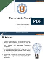08-Evaluacion.pptx
