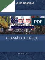 Gram+ítica B+ísica Instrutor.pdf