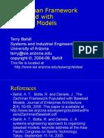 zachman-frameworks-and-baseball607.pdf