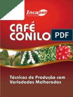qualidade do café
