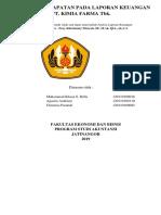 analisis pendapatan kimia farma.docx
