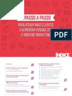 1533232991O_passo_a_passo_para_atrair_mais_clientes_e_aumentar_vendas_com_o_Inbound_Marketing.pdf