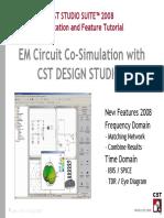 10-Becker co-simulation CDS.pdf