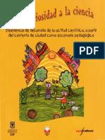 De_la_Curiosidad_a_la_Ciencia_tm_estandar.pdf
