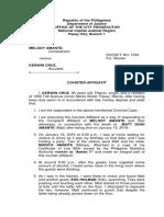 REVISED-COUNTER-AFFIDAVIT.docx