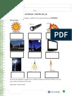 clasificación luz natural y luz artificial..docx