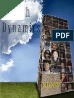 ChurchDynamics_EN_1-464_eng_cn_9014_v1.0.0.pdf