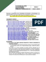 programacion general trabajo 1.docx