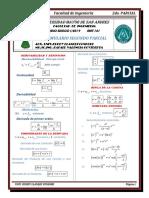 FORMULARIO SEGUNDO PARCIAL (MAT-101).pdf