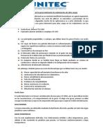 Elaboracion_de_la_grasa-lubricante_de_ro.docx