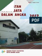 5. Kecamatan Lueng Bata Dalam Angka 2017.pdf