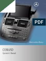 MY10-GLK-C-Class.pdf