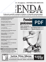 Revista Imago Agenda N° 205.pdf