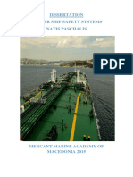Tanker ships safety systems.pdf