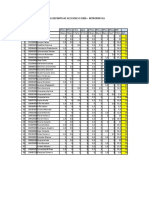 Notas Definitivas Seccion Sc 0200