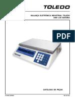 CP 3400.pdf